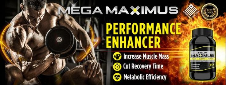 Mega Maximus Protein is found in actually every unmarried one of the 30 trillion cells that your body is made of and its main position is to construct and repair frame tissues. with out sufficient protein intake, it'll be physically impossible on your frame to synthesize Mega Maximus a sizable amount of lean muscular tissues. if your body were a residence, think of protein as the bricks. http://www.strongtesterone.com/mega-maximus/