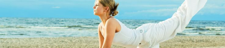 sun salutations!!!! Yoga Info, News, Pictures, Forum, Shop, Travel and Community