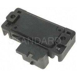 Standard Motor Products AS6 Map Sensor