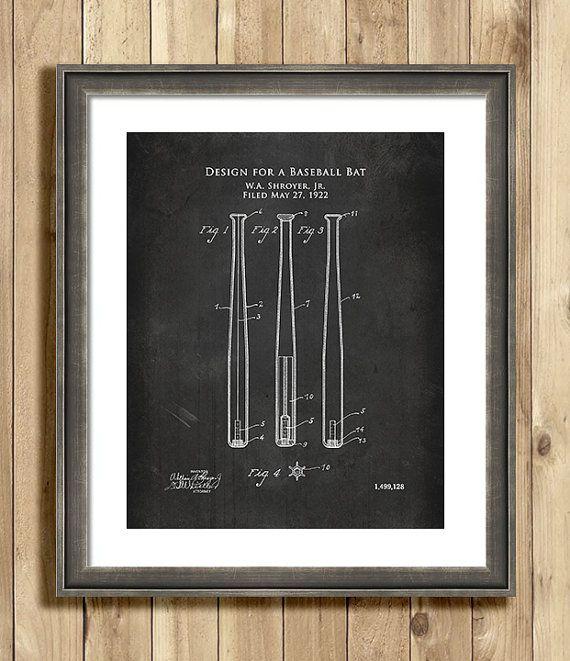 14 best blueprints images on Pinterest Boy room, Boy rooms and Boy - best of blueprint design for mac