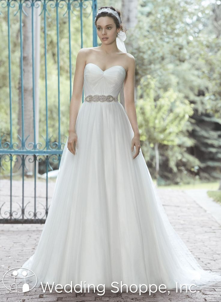 170 best wedding dresses images on pinterest short dresses Wedding Dress Rental Kelowna maggie sottero bridal gown florence 5ms029 wedding dress rental kelowna