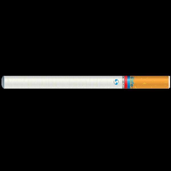 The Safe Cig - Max BatteryMax Battery, Safe Cig, Electric Cigarettes
