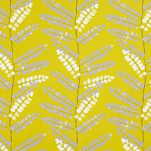 Buy John Lewis Malin Fabric Online at johnlewis.com