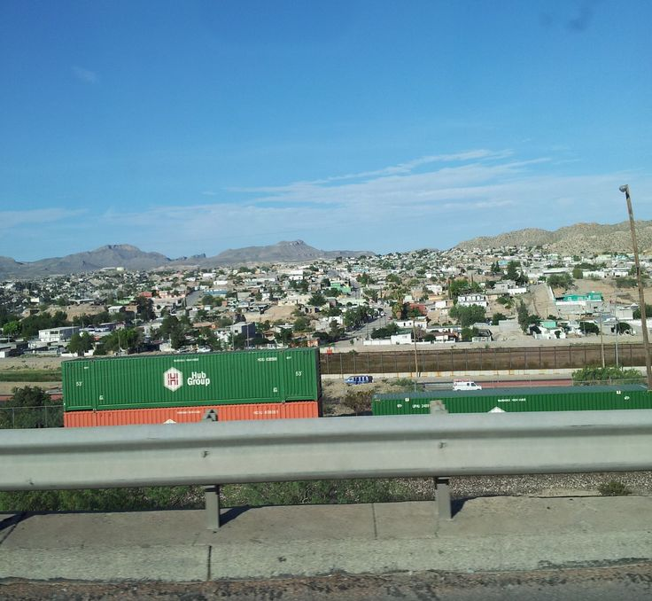 83 Best Images About El Paso Texas On Pinterest: 18 Best Images About Ciudad De Juarez, Mexico On Pinterest