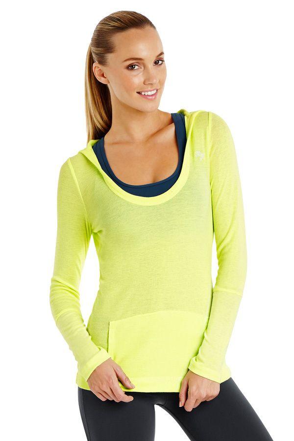 147 Best Lorna Jane Images On Pinterest Athletic Wear