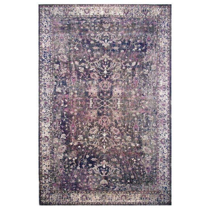 Best 25+ Purple rugs ideas on Pinterest | Living room ...
