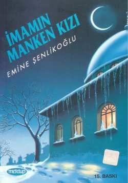 imamin-manken-kizi20120312085028.jpg (250×357)