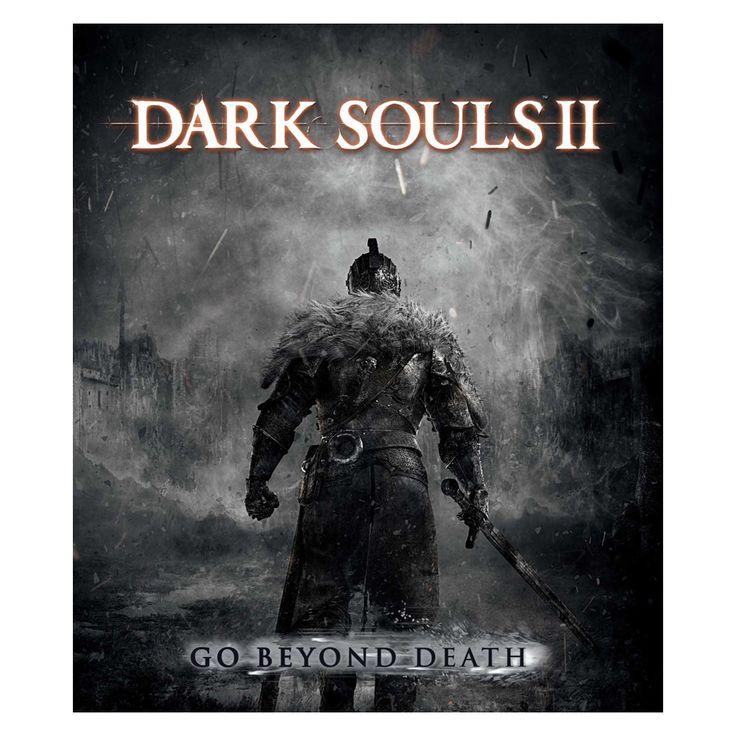 """Dark Souls II è arrivato: epiche battaglie e una nuova esperienza multiplayer """"server based"""" vi aspettano!"""