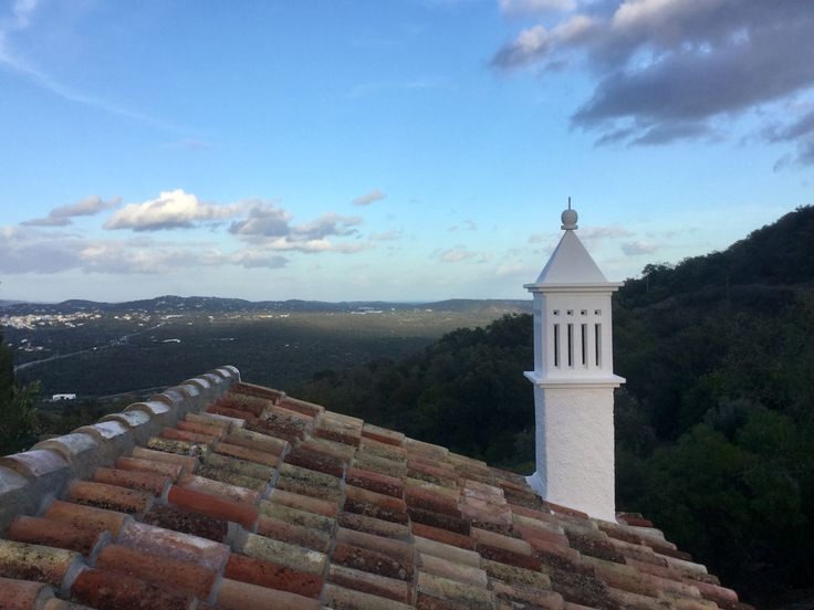 Those views, unbeatable #bedandbreakfast #b&b #boutiquehotel #algarve #portugal