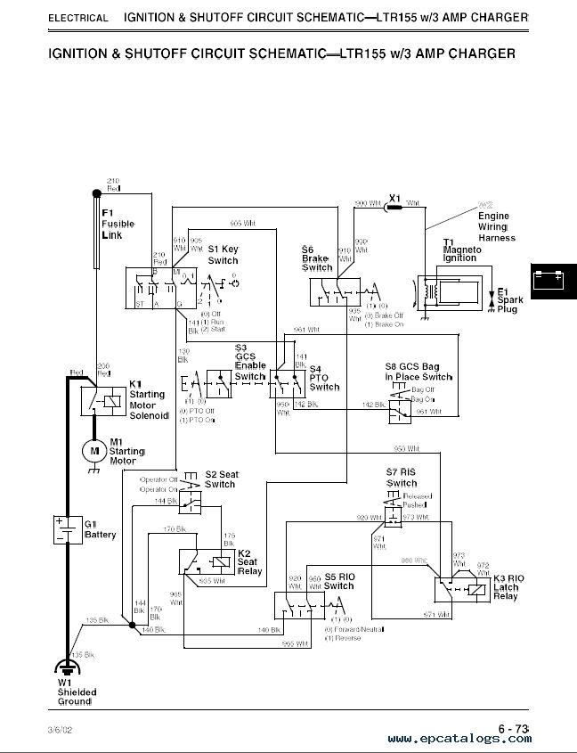 U00c9pingl U00e9 Sur Schema Electronique