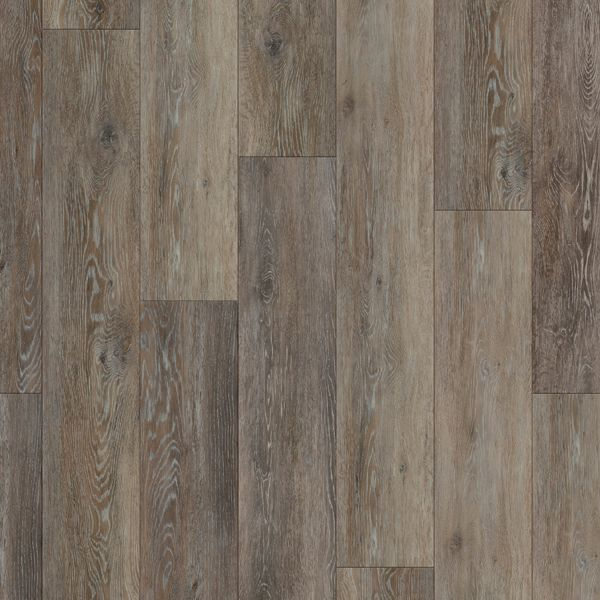 Coretec Flooring Google Search Flooring Ideas