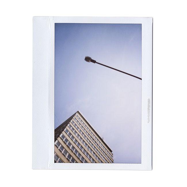 http://markoff.pl/blog/2011/06/15/polaroid-i-latarnia/