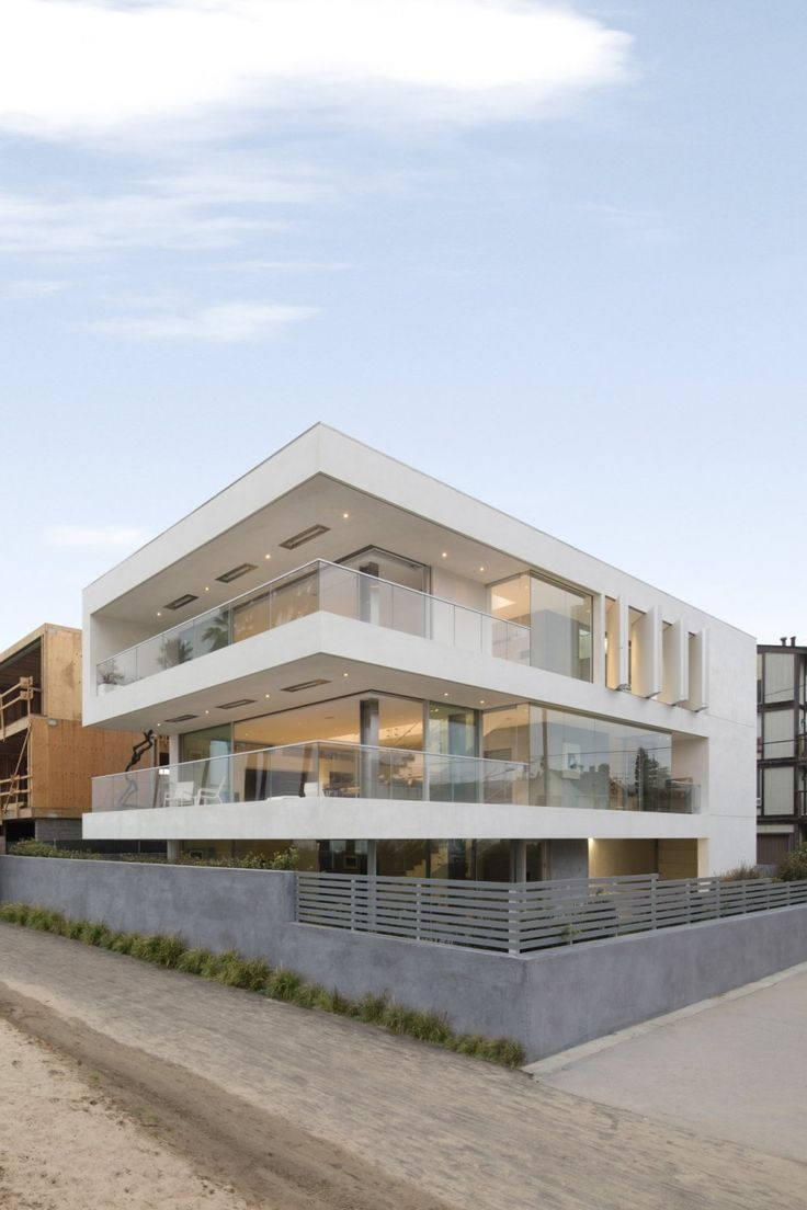 Modern Minimalist House Designs And Architectures 253 best architecture images on pinterest | architecture, modern