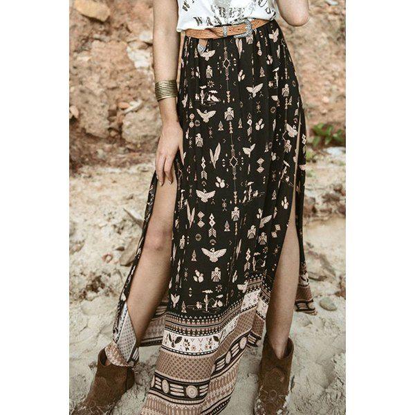 Смотреть бесплатно фотографиипод юбку фото 173-137