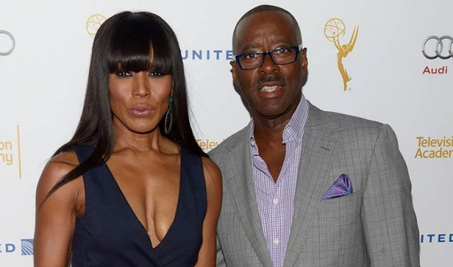 Courtney B. Vance and Angela Bassett Talk About What They Learned In Their 20 Years Of Marriage. http://www.wbusinesses.com/2017/10/courtney-b-vance-and-angela-bassett.html
