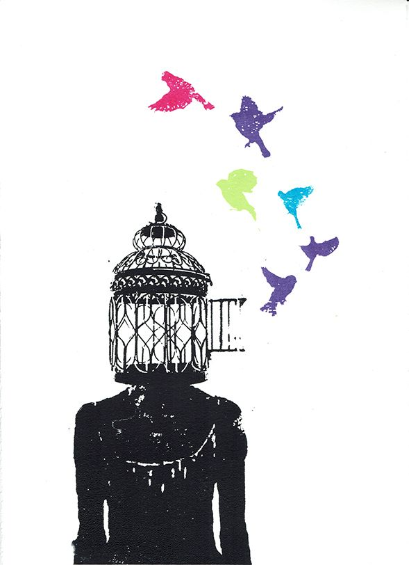 Free Your Mind Freedom Art Art For Sale Online Affordable Art Fair