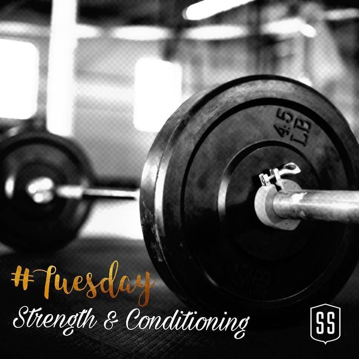 What are you doing today? Join us for strength & conditioning with Jon Cani at 6:30pm don't miss It! #southside #muaythai #forceofateam #nakmuay #balance #power #punch #speed #knee #conditioning #strength #cardioworkout #toronto