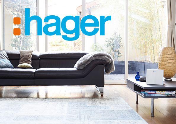 Hager présente Coviva, pour de la domotique KNX sans travaux... - http://blog.domadoo.fr/61075-hager-presente-coviva-de-domotique-knx-travaux/