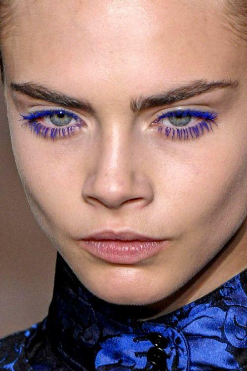 #CloseUp cara delevigne Close-Up | Celebrity Uncensored! Read more: http://celxxx.com/2017/07/cara-delevigne-close-up/