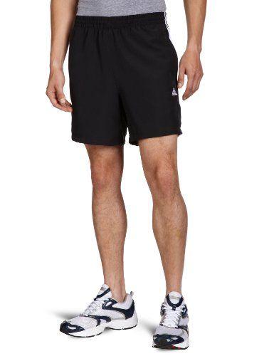 adidas Essentials 3-Stripes Men's Shorts Chelsea