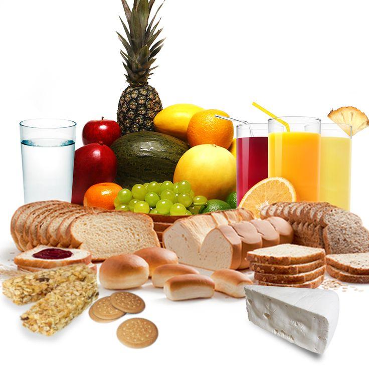 O que deve comer antes e depois do treino - comer antes e depois do treino, a refeição principal (almoço ou jantar) deve ser feita até 4 horas antes da prática desportiva, para garantir que a digestão