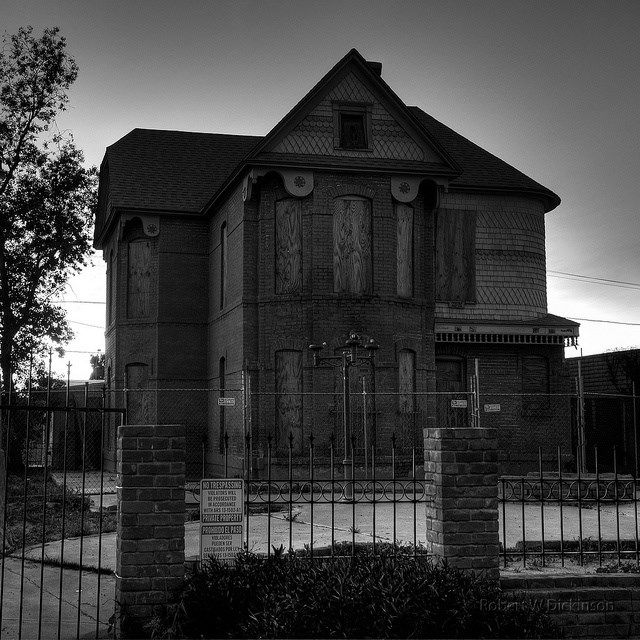 1840 Best Images About Abandoned And Neglected Houses On