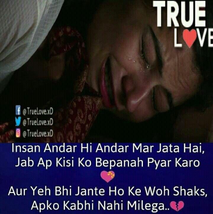 1000 hindi love quotes on pinterest hindi quotes love
