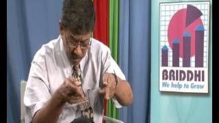 Sales Presentation BRIDDHI (Bengali)