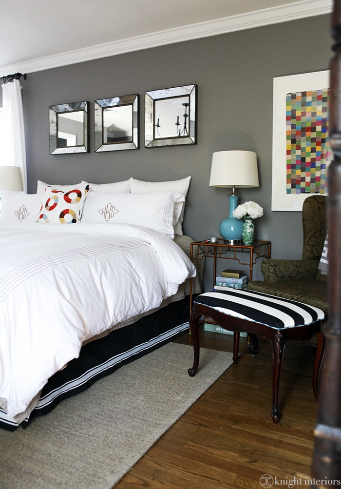 17 best images about mature bedrooms on pinterest guest