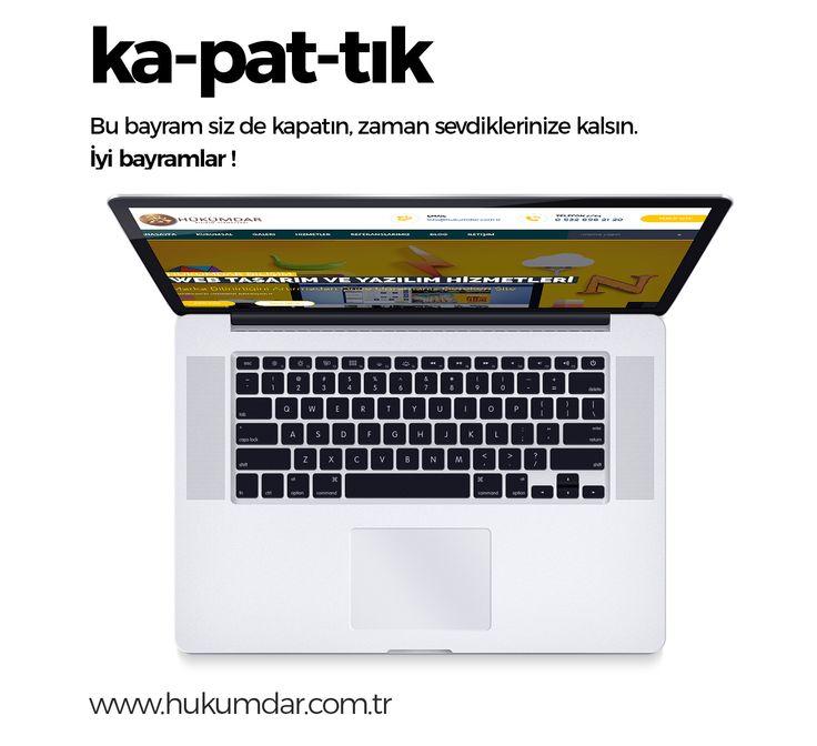 #hükümdar #mobiluygulama #bilişim #bilisim #webdesign #webtasarım #developer #bayram www.hukumdar.com.tr