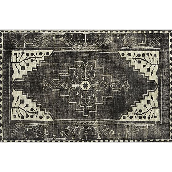 """Anice Rug in 20% off Rugs 