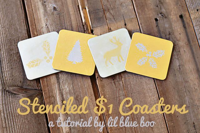 I need coasters: Gifts Ideas, Gift Ideas, Greeting Hostess Gifts, Great Gifts, Cello