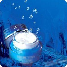 Crema casera para piel seca