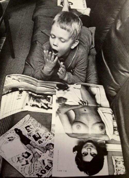 playboy boring: Kids Children, Kiddie Porn, Boys, Bored, Black White, 10 Years, Romans Vishniac, Fav Photography, Finding Playboy