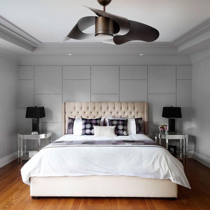 1000 ideas about Quiet Ceiling Fans on Pinterest