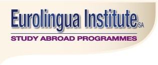 EUROLINGUA INSTITUTE GIFT VOUCHERS The gift of language lasts a lifetime!! Treat someone special to a Eurolingua Language Holiday Homestay in France, Italy, Germany, Portugal, Spain, UK and more. They will return home speaking like a native!!
