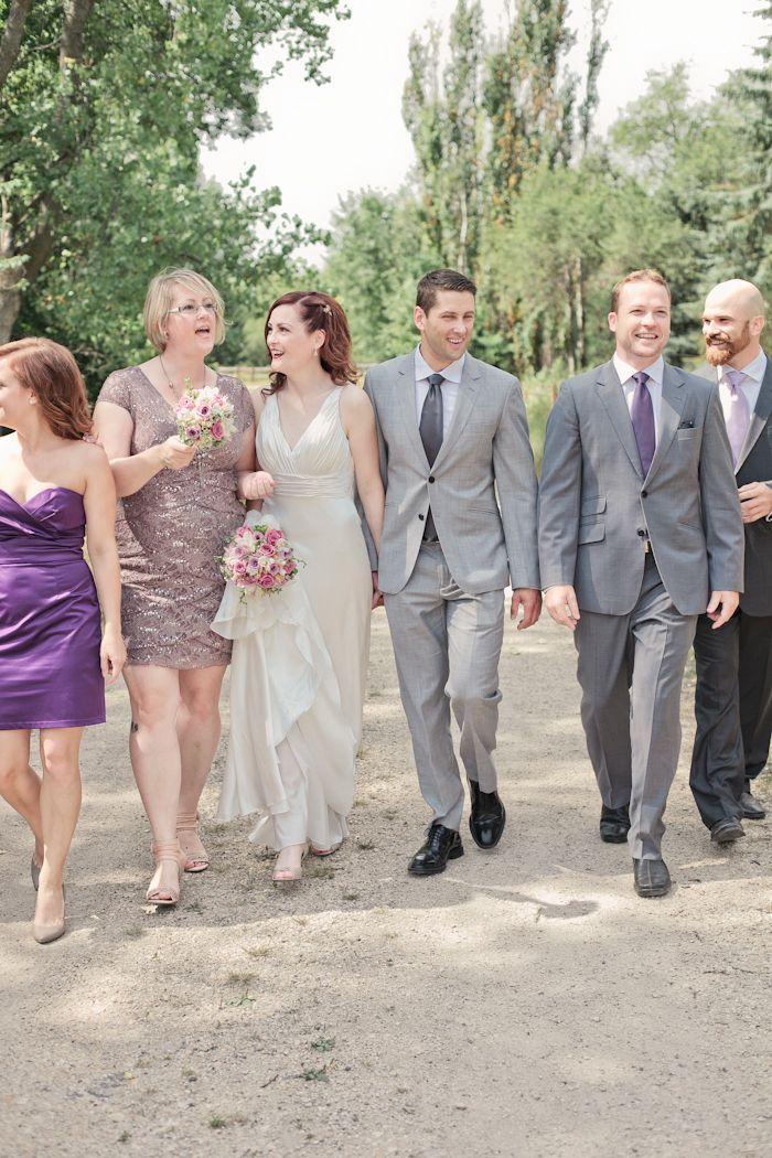 judy   erik | married