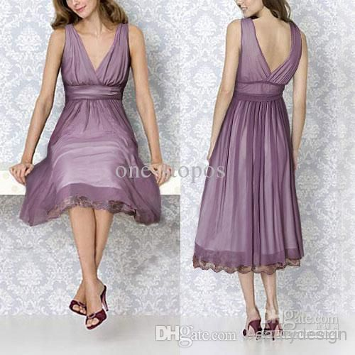 34 Best Images About Dresses On Pinterest