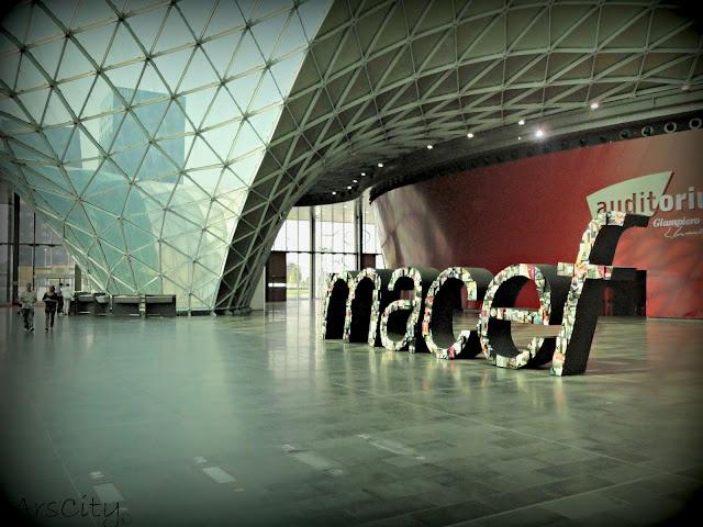 Macef