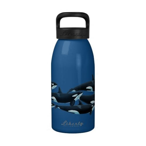 Tenerife Orcas Waterbottle Water Bottles This site is will advise you where to buyReview          	Tenerife Orcas Waterbottle Water Bottles Here a great deal...