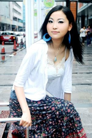 shenzhen asian singles If you're single and looking for 'friends,' consider a move to one of these cities the best cities for singles in asia shenzhen quiet twosome time.