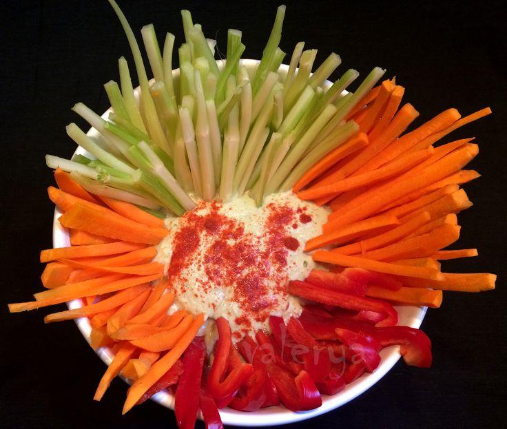 raw food . Fondue de zucchini . link a la receta ♡ https://www.facebook.com/media/set/?set=a.10152510148431496.1073741956.587831495&type=1&l=fb91258dc3