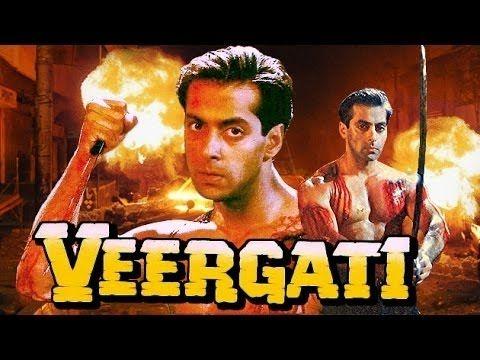 Download Film The Police Aur Mujrim Movie