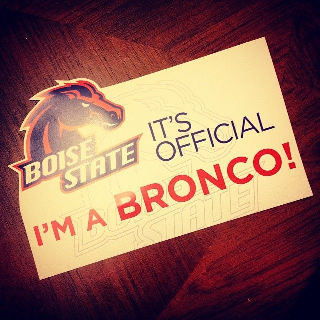 18 best Welcome to College images on Pinterest Colleges - college acceptance letters