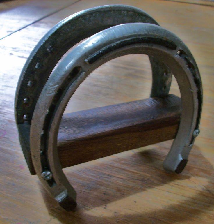 artesanias herraduras caballos - Buscar con Google