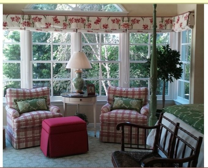 Image Result For French Bedrooms