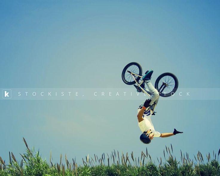 Flying cyclist, the BMX experience. By Eva Ruiz   Stockiste.com  Creative stock + Exclusivity on the GO!   Download Link: https://www.stockiste.com/display/flying-cyclist/11606  #Stockiste, #StockisteCreativeStock, #Stockphoto, #Stockimage, #Photography, #Photographer, #EvaRuiz, #ContentMarketing, #Marketing, #Storytelling, #Creative, #Communication, #Flying, #Cyclist, #Summer, #Bmx,  Flying Cyclist © Eva Ruiz
