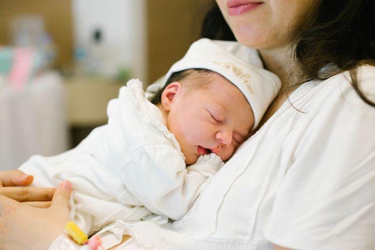 Elif İstanbul Yenidoğan - Bebek Çekimi  || Istanbul Newborn Photography Session by Mertör Photography