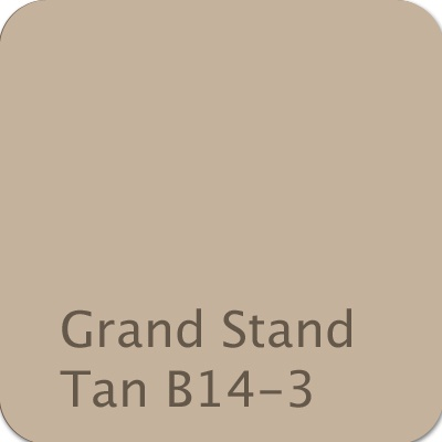 21 best color family browns images on pinterest paint colours basement stair and bedroom colours - Dutch boy exterior paint colors property ...