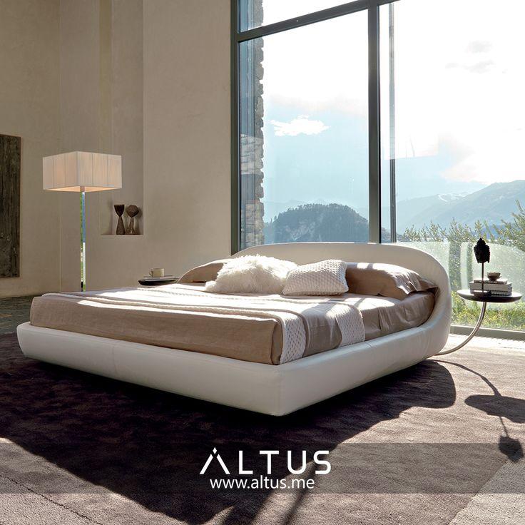 21 best Bedroom Furniture images on Pinterest   Bed furniture ...